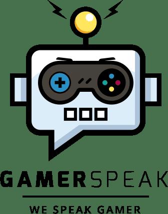 GamerSpeak